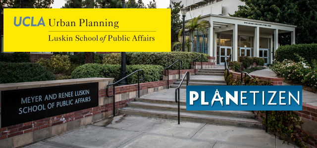 "<br /><br /> <div class=""views-field-title""><span class=""field-content""><a href=""/news/school-public-affairs/ucla-ranked-top-five-urban-planning-programs""><a href=""/news/school-public-affairs/ucla-ranked-top-five-urban-planning-programs"">UCLA Ranked in Top Five Urban Planning Programs</a></a></span></div><br /><br /><div class=""views-field-field-homepage-tout-value""><div class=""field-content""><p>The Department of Urban Planning was named the fourth best planning program in North America by Planetizen.</p></div></div>"