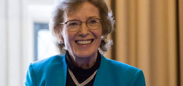 "<br /><br /> <div class=""views-field-title""><span class=""field-content""><a href=""/news/school-public-affairs/conversation-mary-robinson-former-president-ireland-climate-change""><a href=""/news/school-public-affairs/conversation-mary-robinson-former-president-ireland-climate-change"">A Conversation with Mary Robinson: Former President of Ireland on Climate Change</a></a></span></div><br /><br /><div class=""views-field-field-homepage-tout-value""><div class=""field-content""><p>Luskin Lecture Series features human rights and climate change leader</p></div></div>"