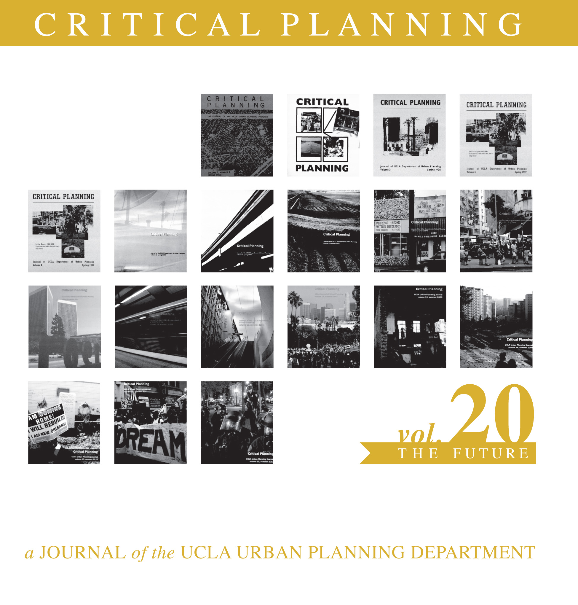 http://luskin.ucla.edu/sites/default/files/images/Cover_CPJ20.jpg