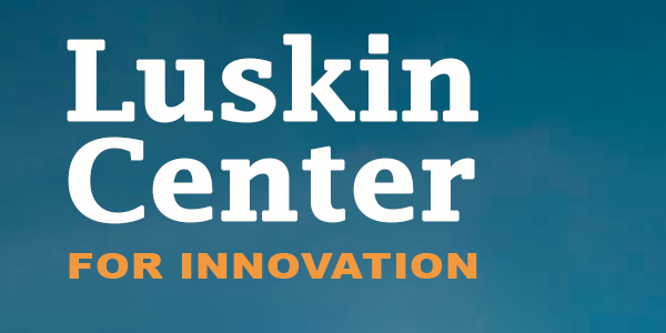 Center for Innovation logo