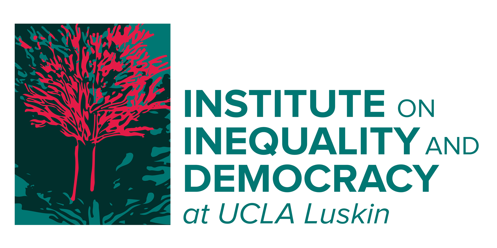 Homepage ucla luskin also at luskin xflitez Image collections