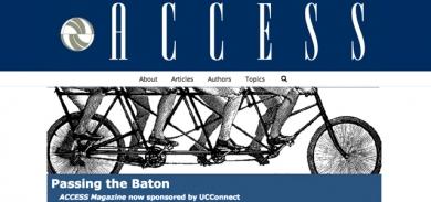 access_slide