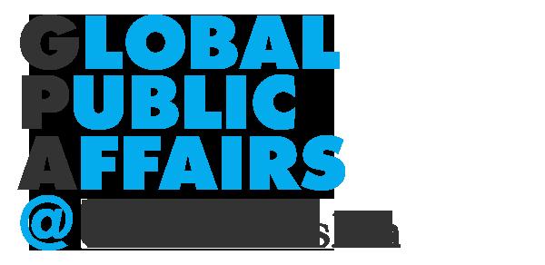 gpa logo2