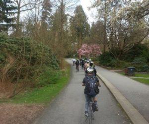vancouver_bike