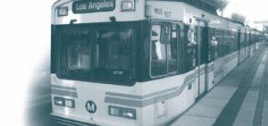 la-bus
