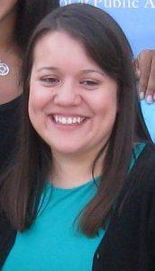 Jennifer Vallejo