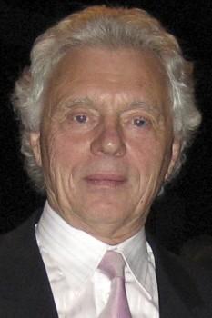 Allen J Scott Ucla Luskin