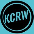 kcrw-radio-app-icon
