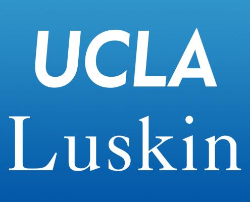 ucla-luskin-1000px