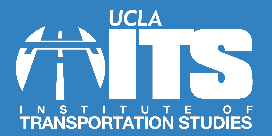 ucla logo coloring pages - photo#37