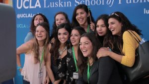 UCLA-Luskin-2016-Open-House