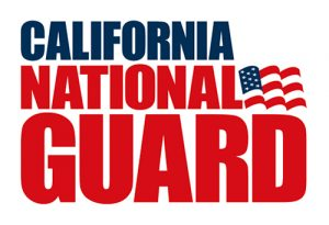 ca-natl-guard