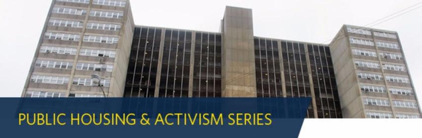 public housing activism series jordan downs ucla luskin