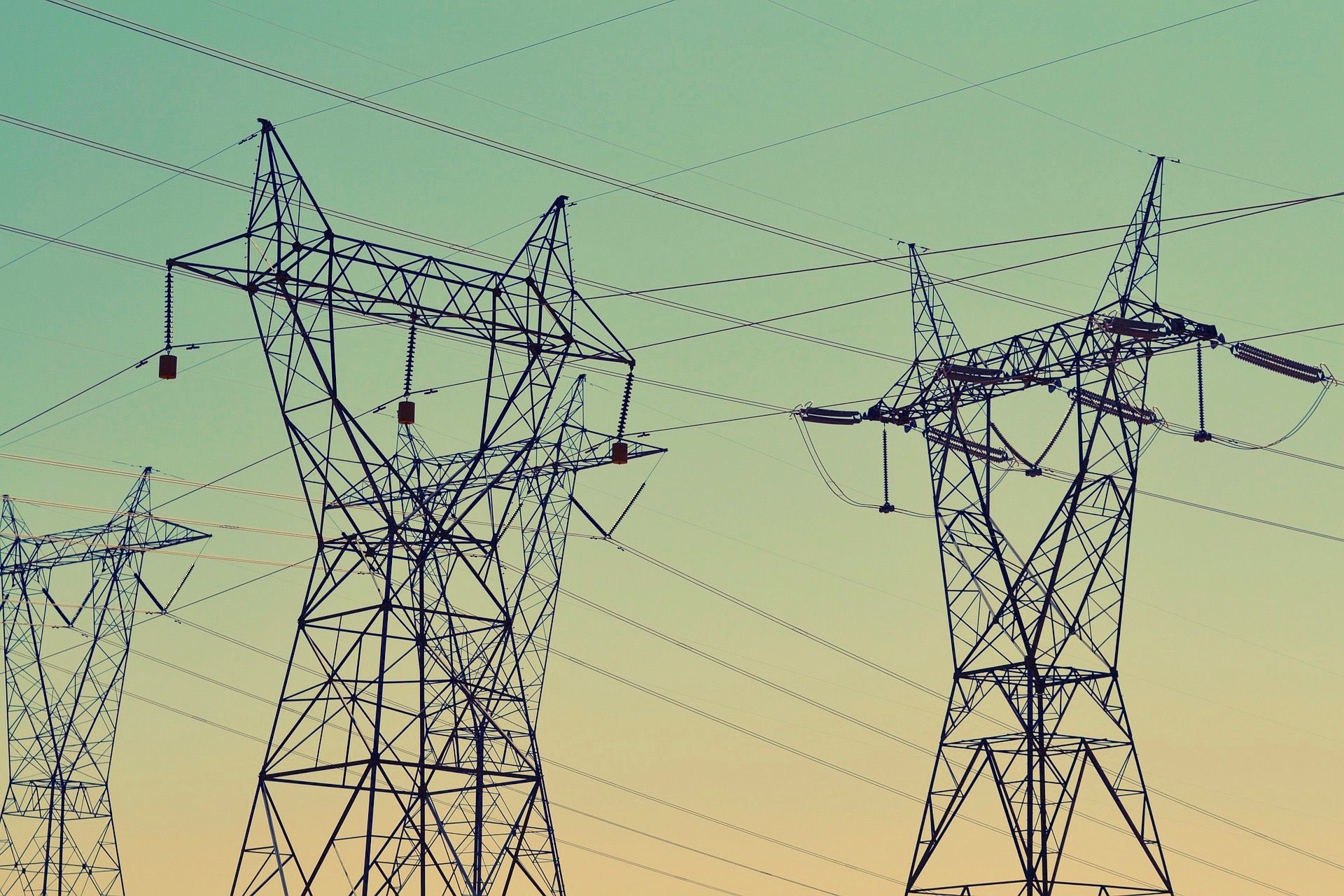 Community Choice Is Transforming The California Energy