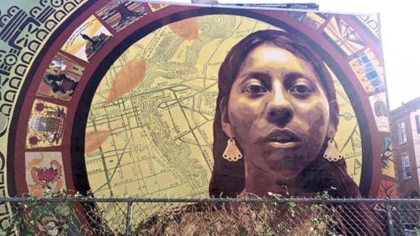 gentrification Archives - UCLA Luskin