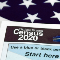 The biennial U.S. Census is the basis for government decisions about political representation, public policies and allocation of resources.